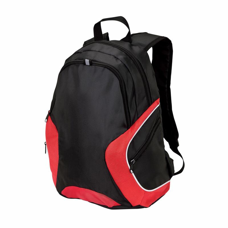 Mackena Backpack