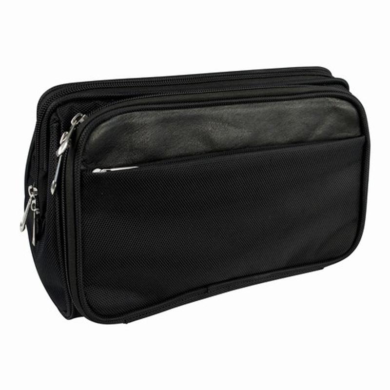 Morro Executive Toiletries Bag