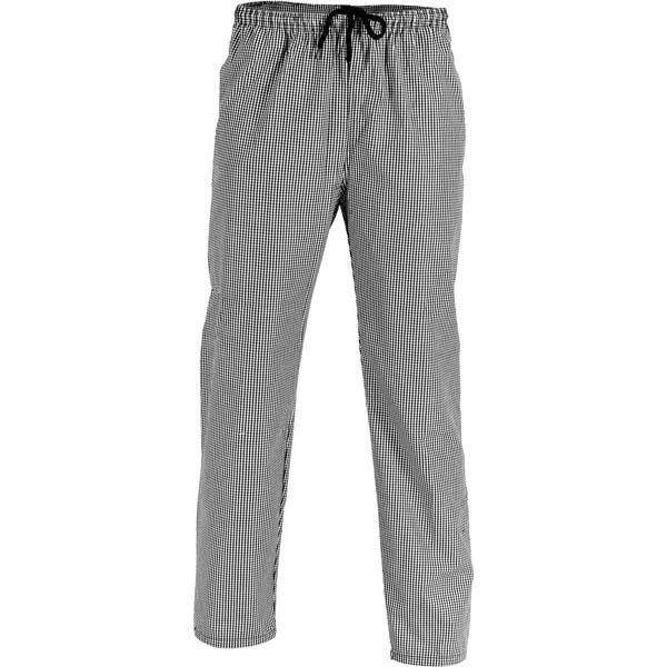 DNC Chef Pants