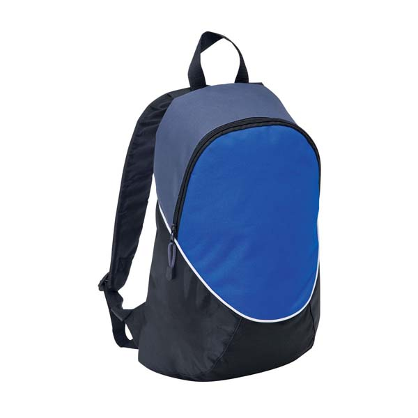 Promotional Speedster Backpack