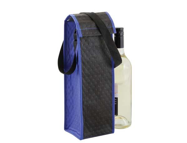 Non-Woven Wine Cooler