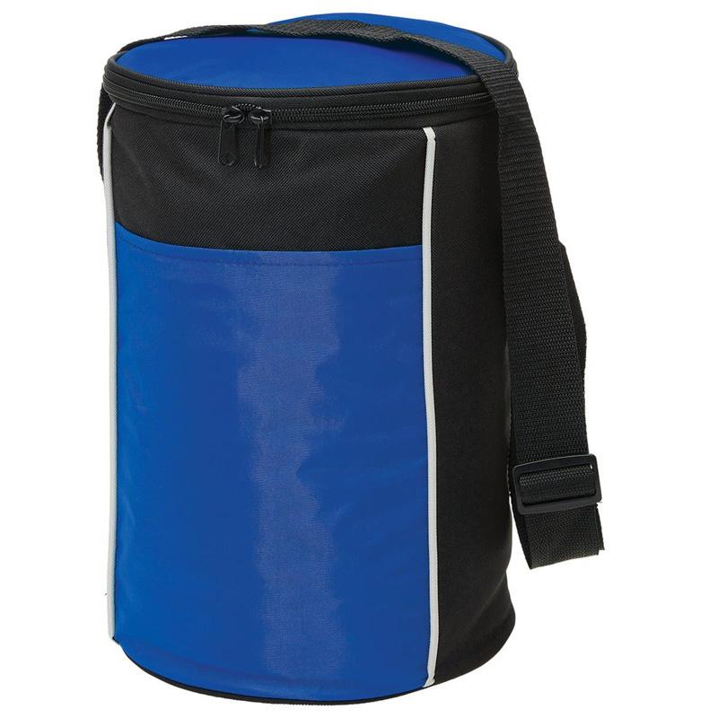 Drum Cooler