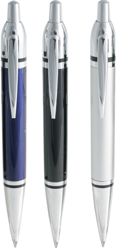 Century Pens