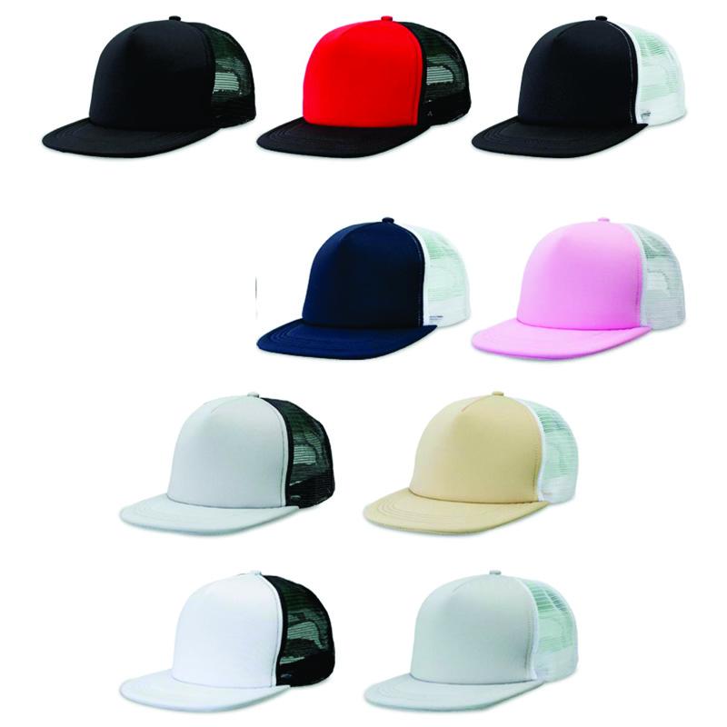 Promotional Snapback Caps 0edce1cb0ef9