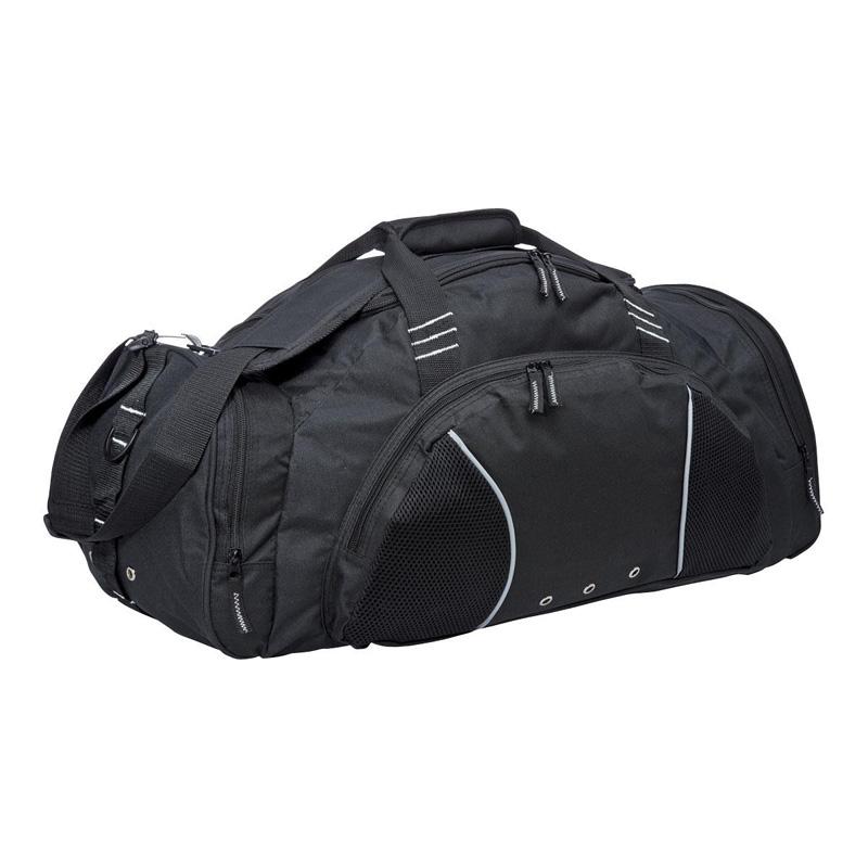Travel Sports Bag