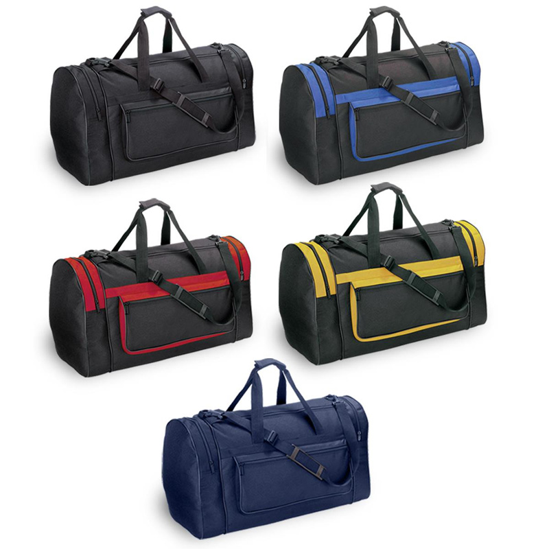 Magnum Sports Bag