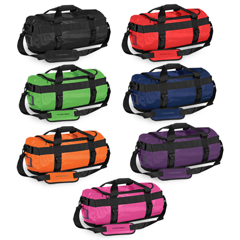 Waterproof Gear Bag Small