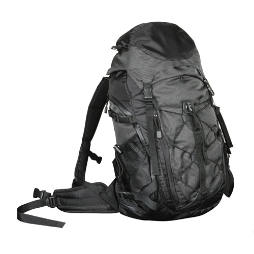 Trek Backpack (42L)
