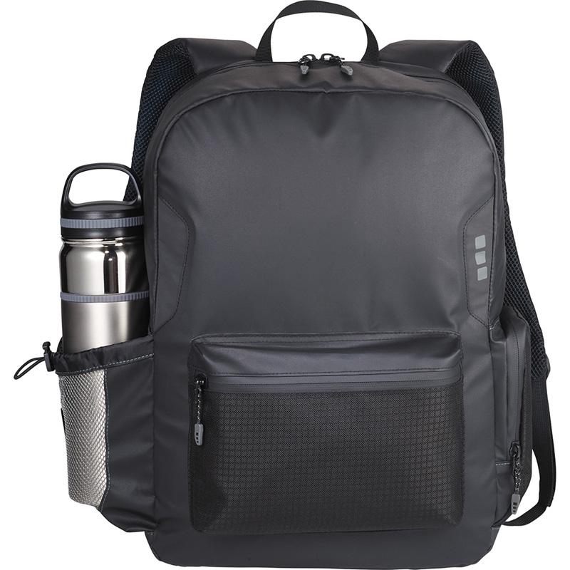 Elevate Ridge 15 inch Computer Backpack