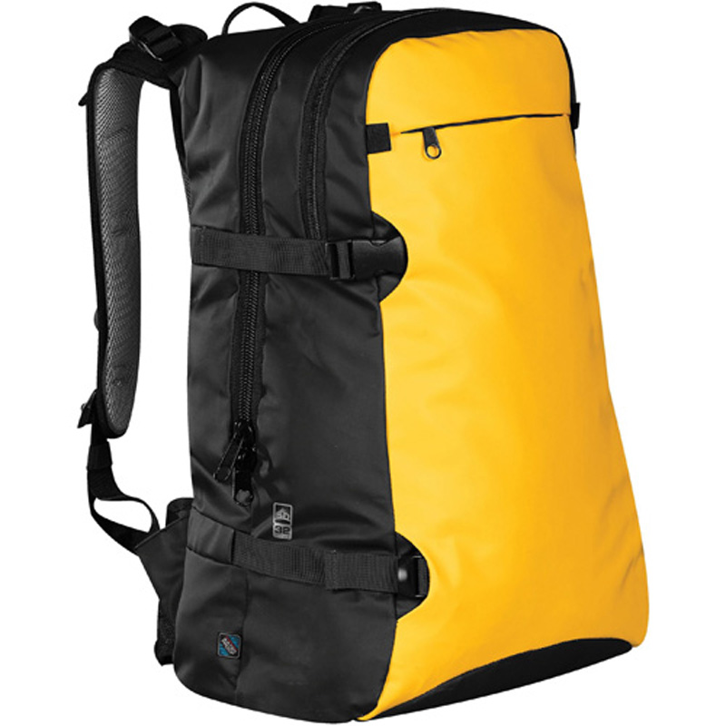 Mariner Waterproof Backpack