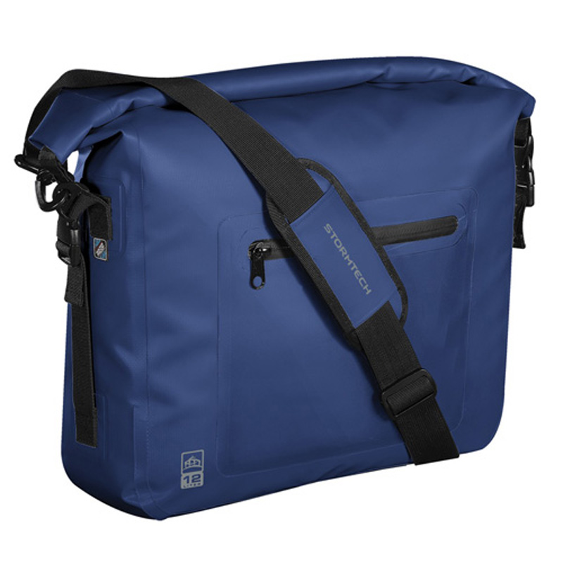 Waterproof Laptop Carrier