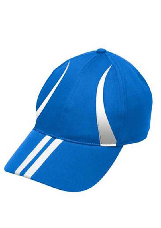 Flash Cap