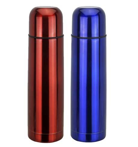 Bullet Flask FK001