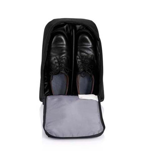 RipStop Shoe bag