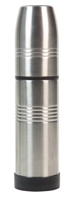 Combo vacuum flask