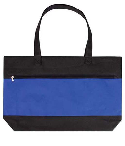 Non Woven Conference Bag