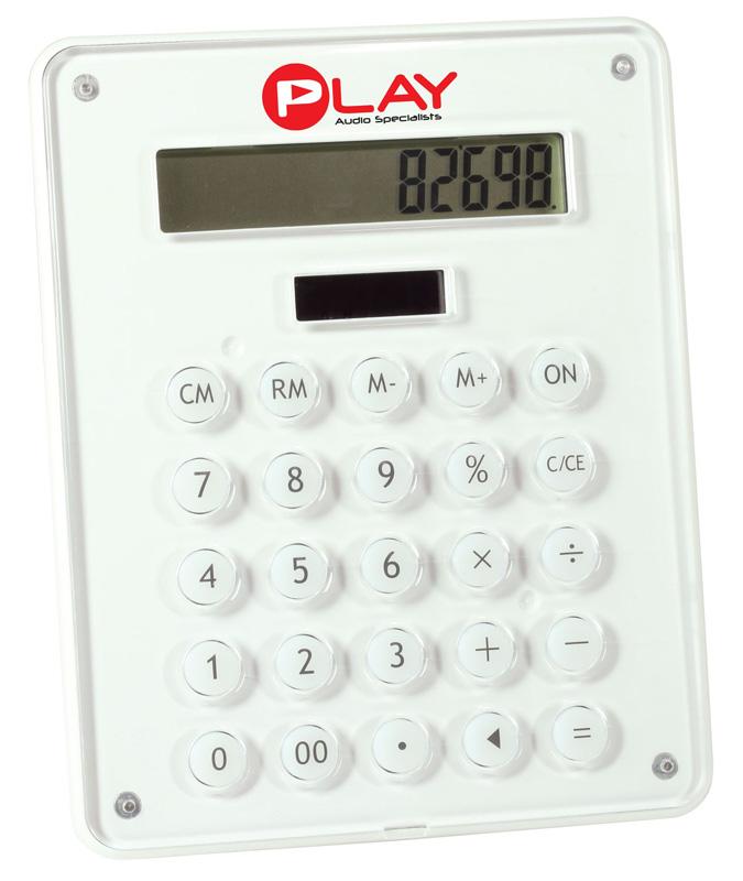 Print Plate Calculator