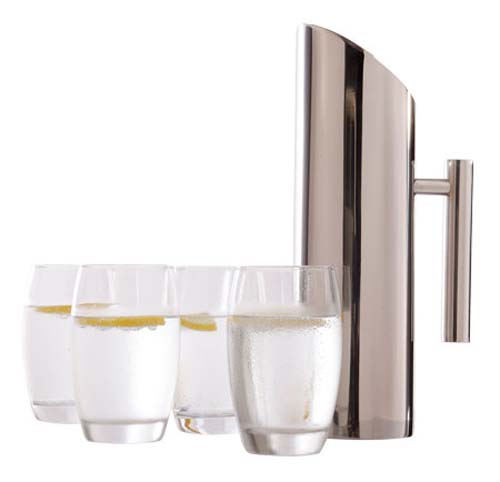 Ruscello Executive Water Set