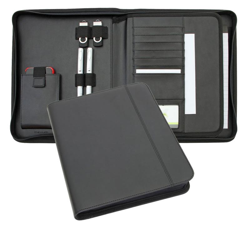 Executive Tablet Compendium