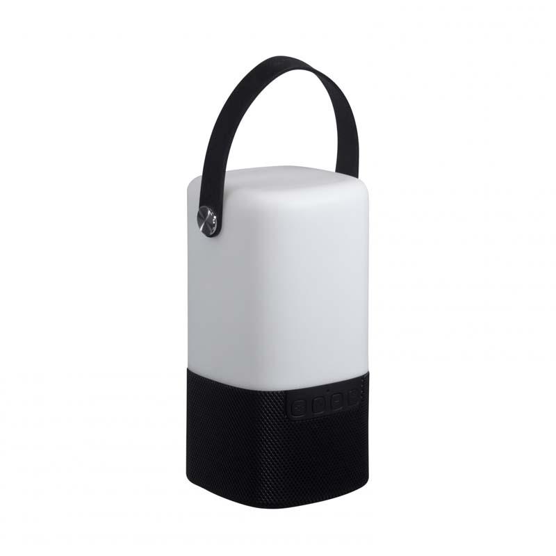 I-CAM Bluetooth Lantern Speaker