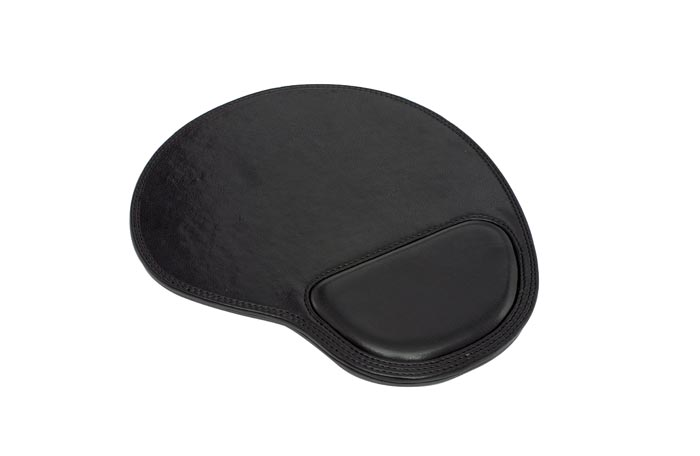 Koeskin Mouse Mat