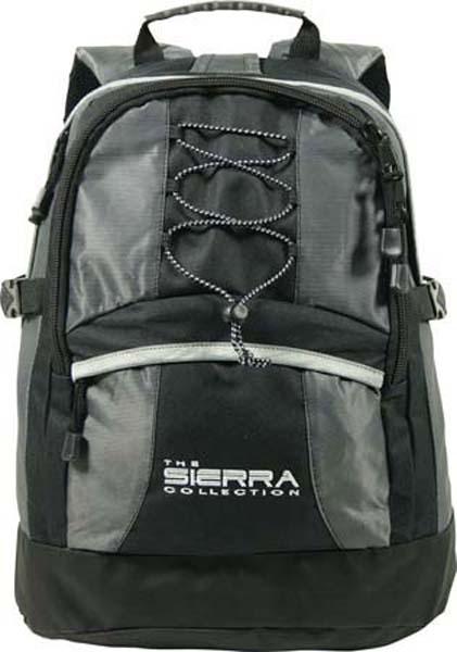 Sierra Computer Backpack