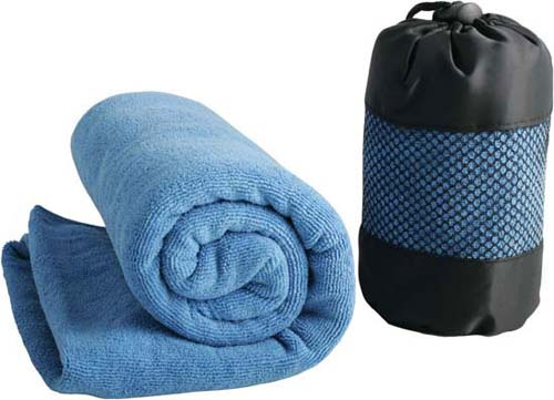 Large Sports Towel