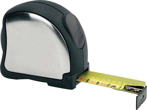 Executive Tape Measure