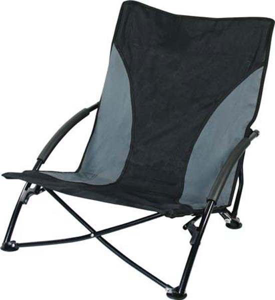Noosa Beach Chair