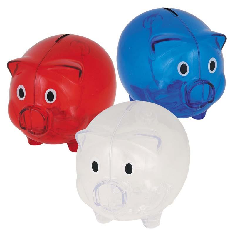 Piggy Bank G971