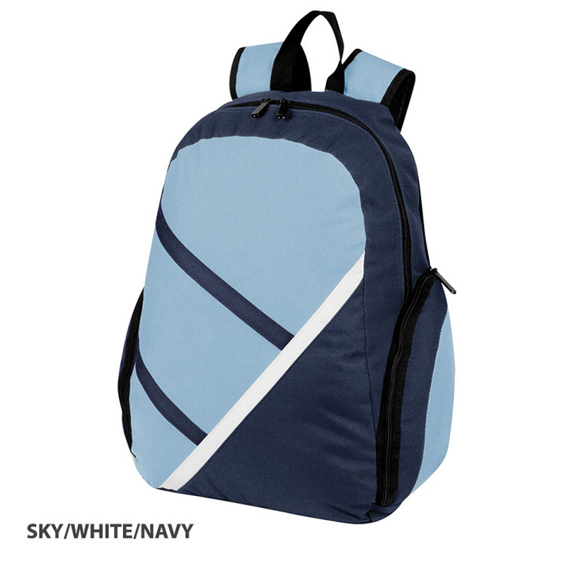 Precinct Backpack