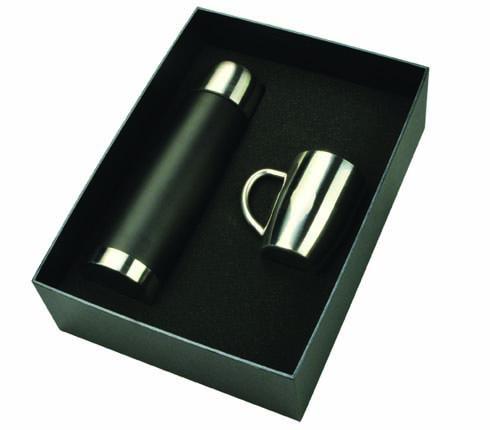 Compana Gift Set