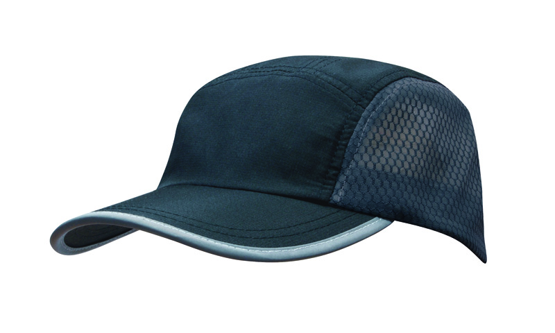 d475f02be36 Promotional Golf Caps