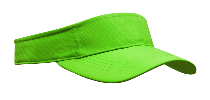 Sports Ripstop Visor