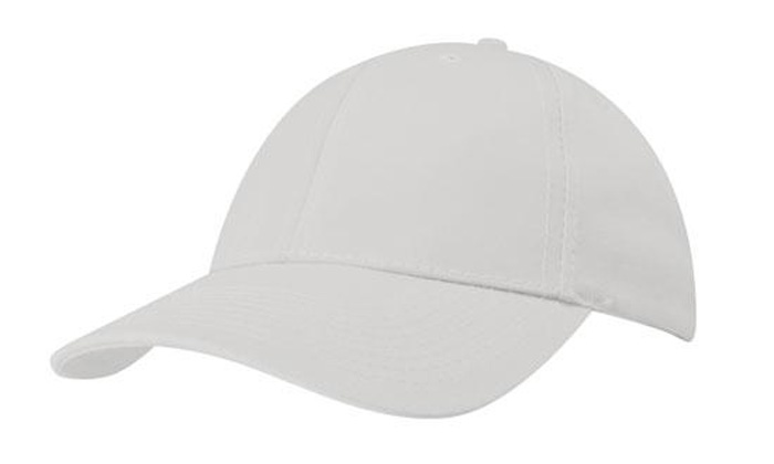 100% Recycled Cap