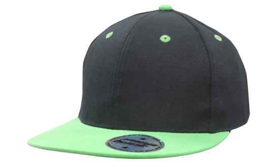 Youth Size with Snap Back