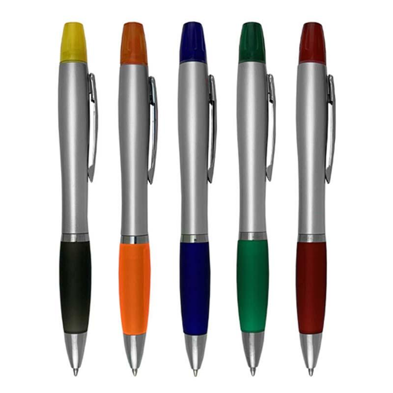 Pizzaz Pen Highlighter