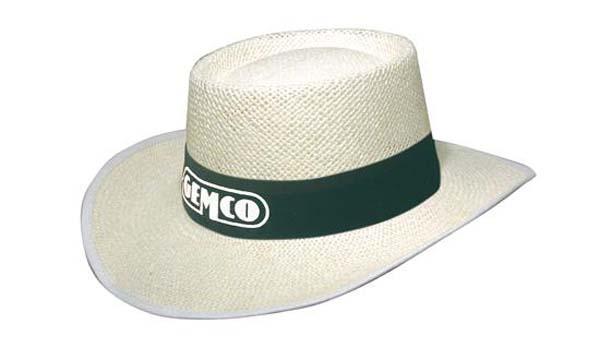 4337730cf Light Classic Style String Straw - Straw Hats - Headwear - NovelTees