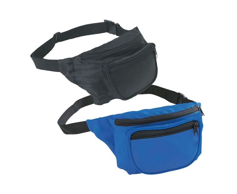 Premium Bum Bag