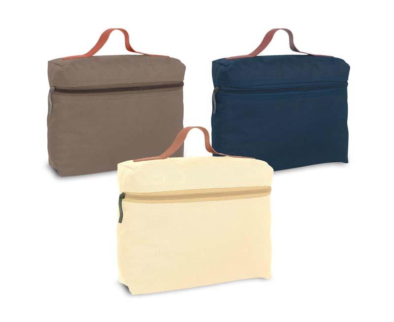 Polyester Travel Bag