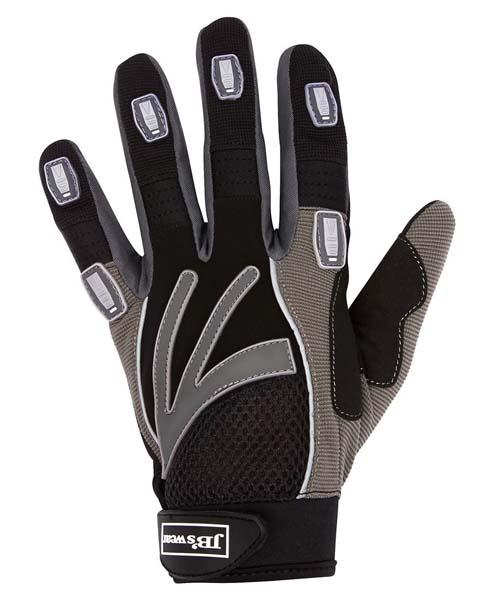 Mechanics Glove