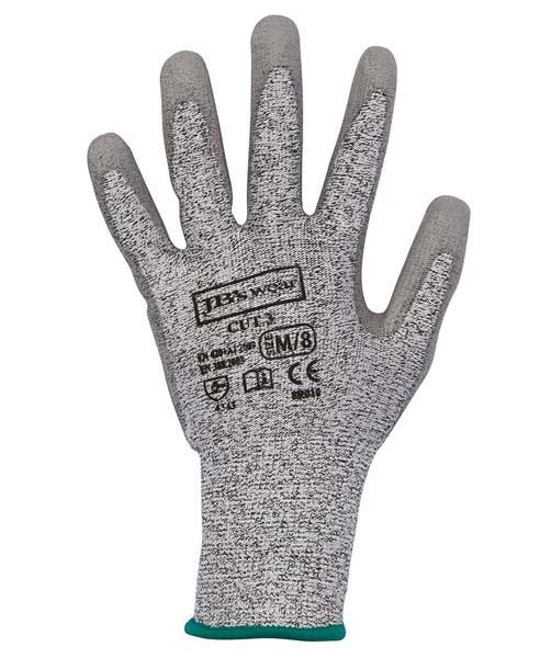 Cut 3 Glove