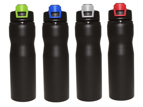 Cheap Matte Stainless Drink Bottle
