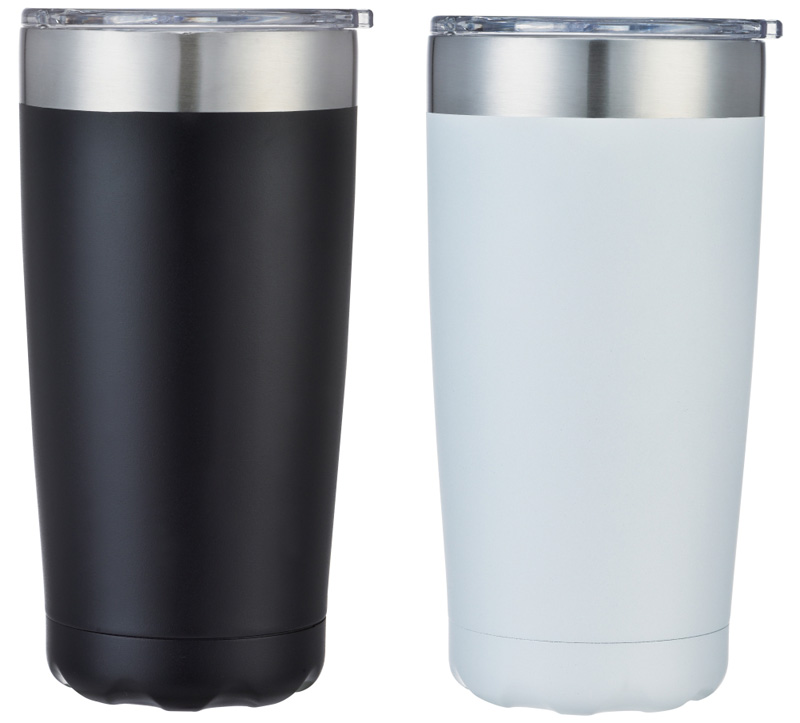Stainless Coffee Cup 590ml