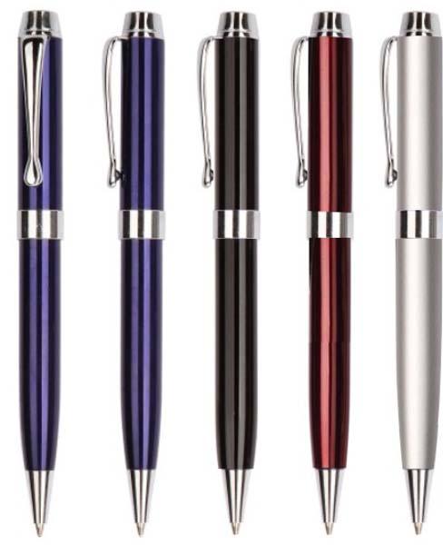Classic Metal Pen