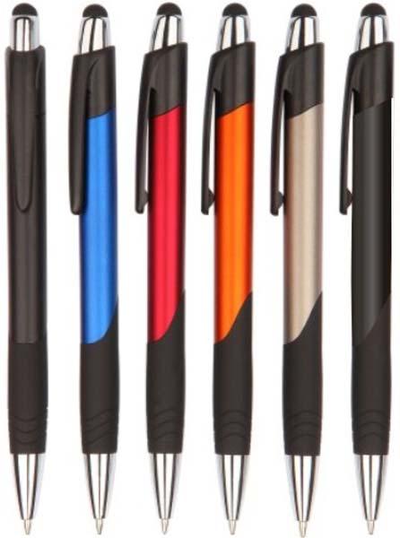 Matt Stylus Pen