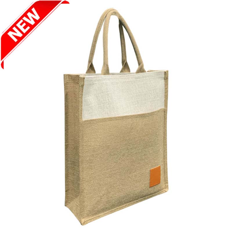 Scotch Jute Bag