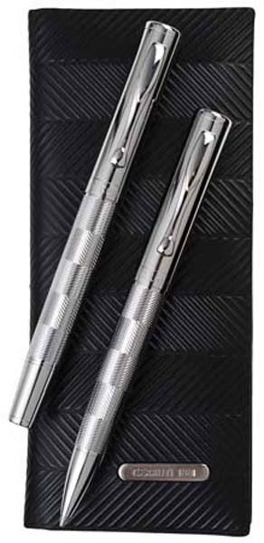 Cerruti essence pen set