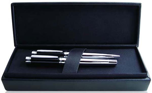 Cerruti zoom pen set