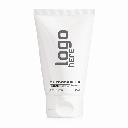 Sunscreen SPF 50+ Australian Made 35ml
